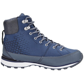Dachstein Polar DDS Shoes Women india ink/dark navy